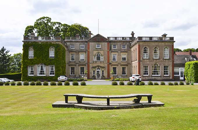 the-elms-hotel-worcestershire1