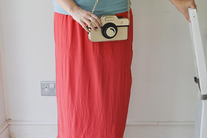 wallis-maxi-skirt-2