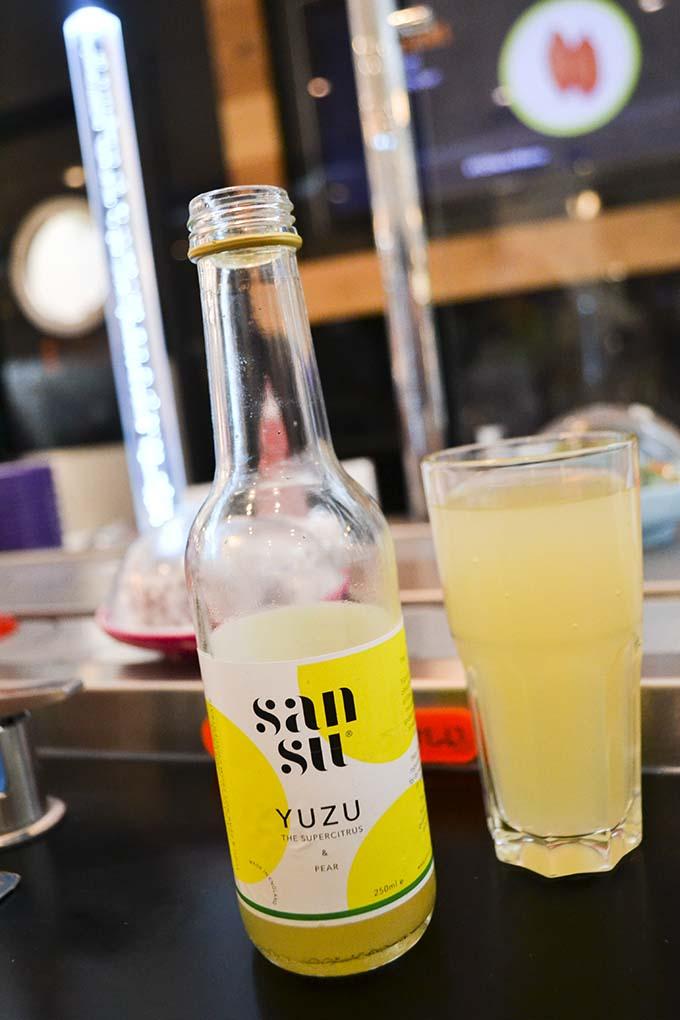 yo-sushi-drink