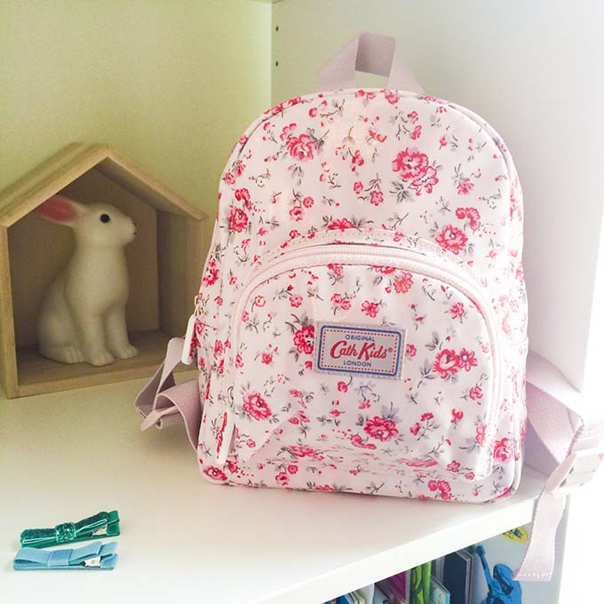 cath-kidston-schoolbag