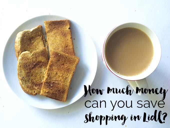 toast-and-tea copy
