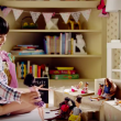 Imagine The Possibilities: Barbie, Equality and How We Raise Our Girls