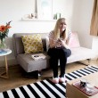 From Living Room... To Guest Bedroom: My Top Tips For Welcoming Guests