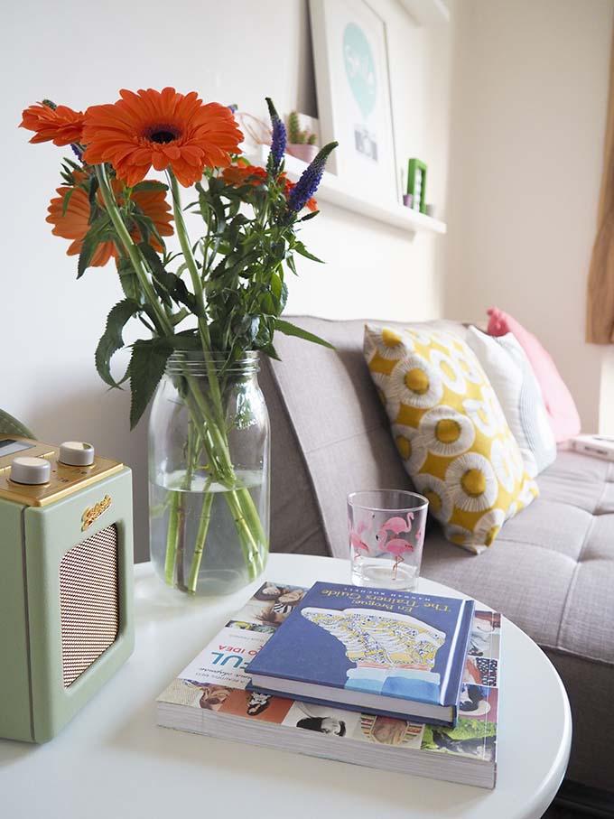 bloggers-living-room