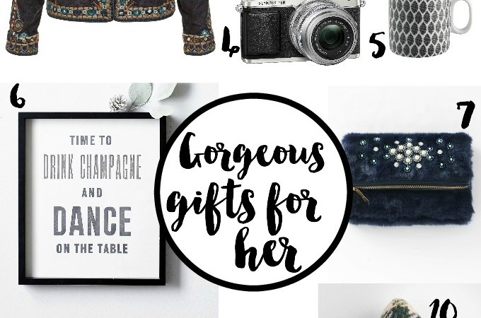 christmas-gifts-her-2015