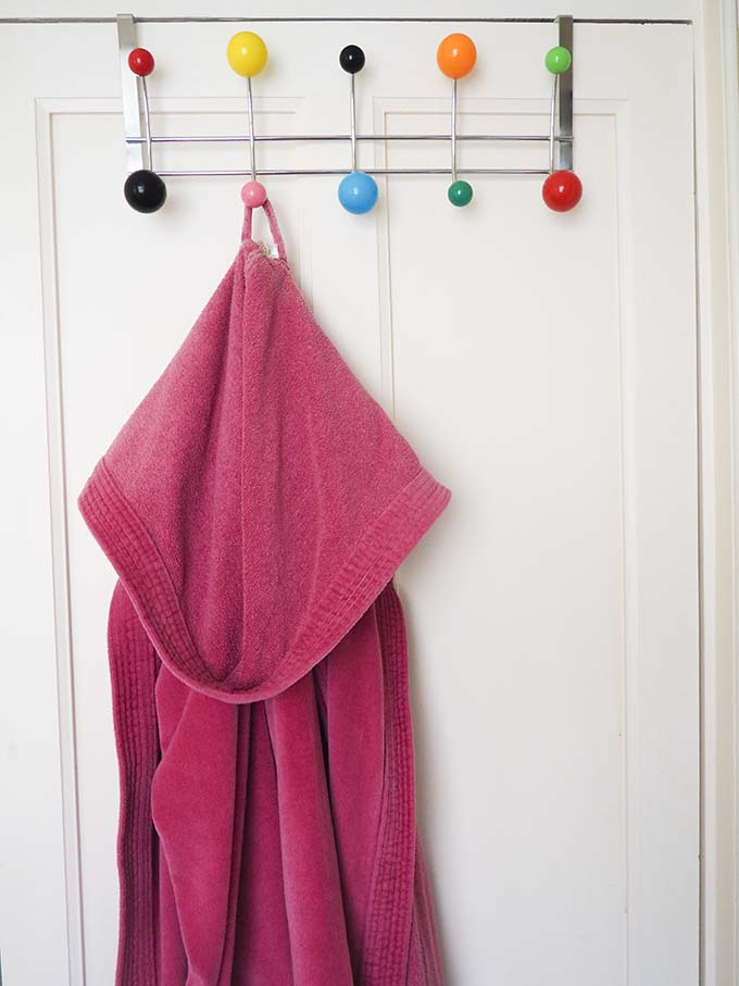 dressing-gown-on-hooks