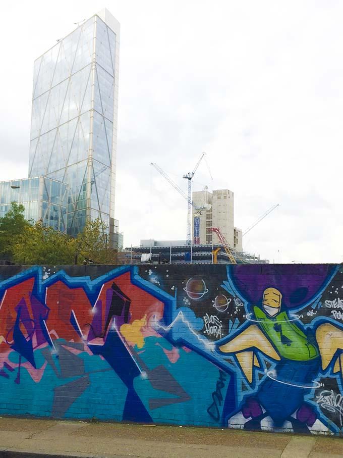 shoreditch-street-art