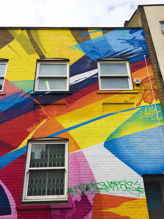 shoreditch-wall-art
