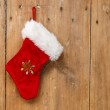 Naughty or nice? Let's stop labelling children