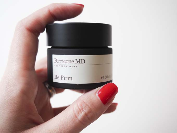 Perricone MD Debenhams
