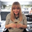 A Mother's Day Lunch At No 32 The Old Town, Clapham