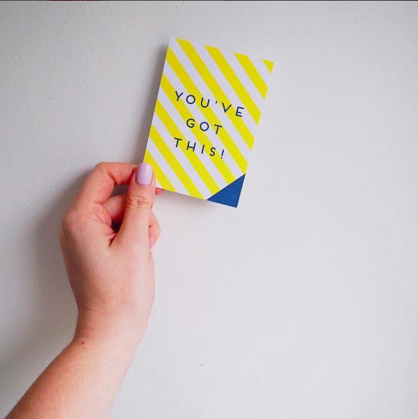 you-got-this-card Kikki.K
