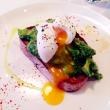 10 Places To Eat Avocado On Toast in London