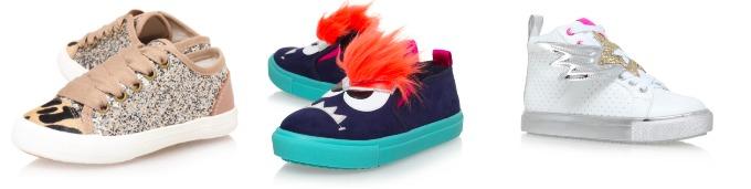 mini-miss-kg-shoes