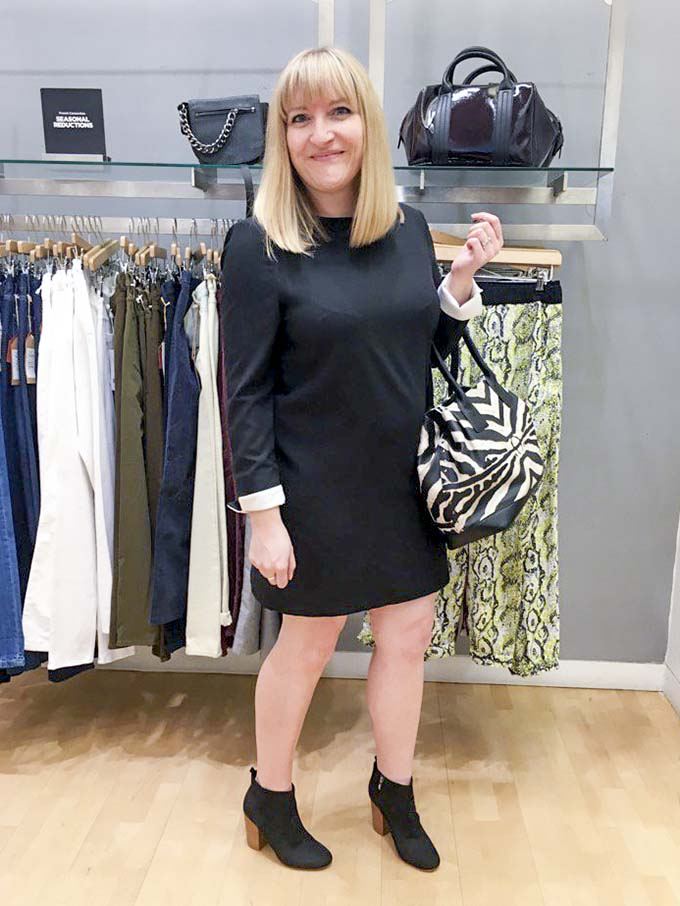intu-personal-stylist-alison-perry