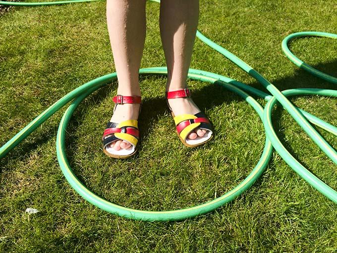 tootsa-sandals