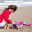 Duinrell with Canvas Holidays: A fun-packed family holiday!