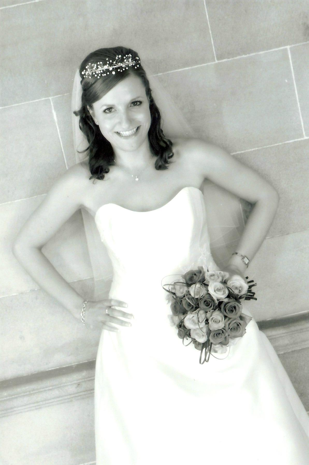 1-ali wedding day(1)