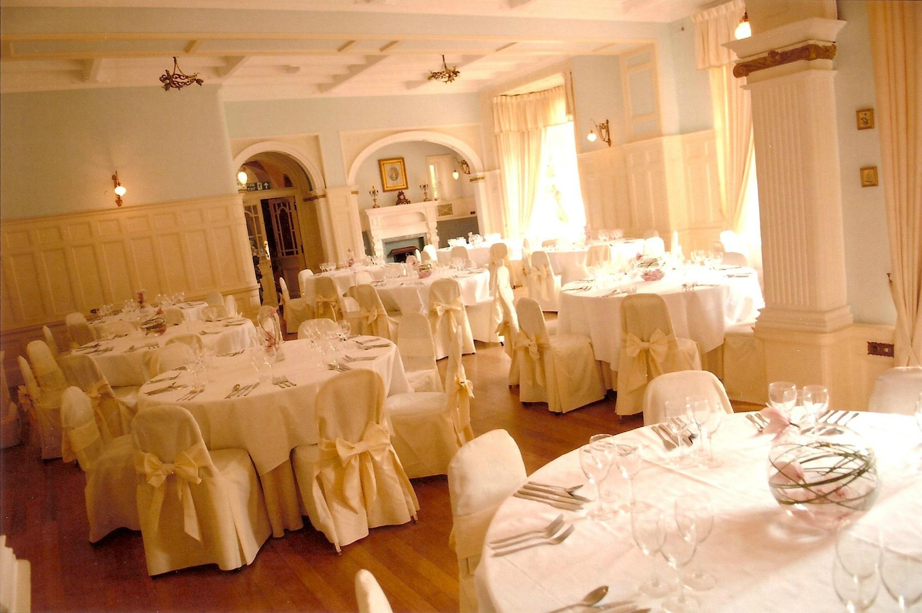 1-wedding ballroom