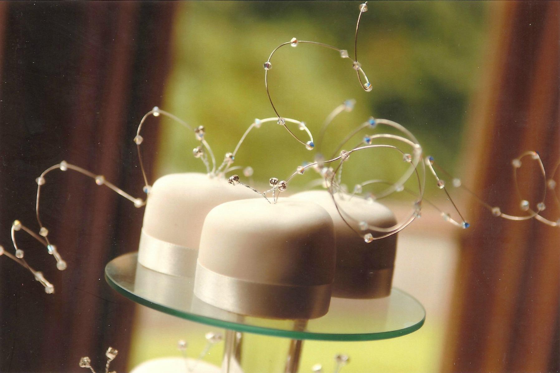 1-wedding cake