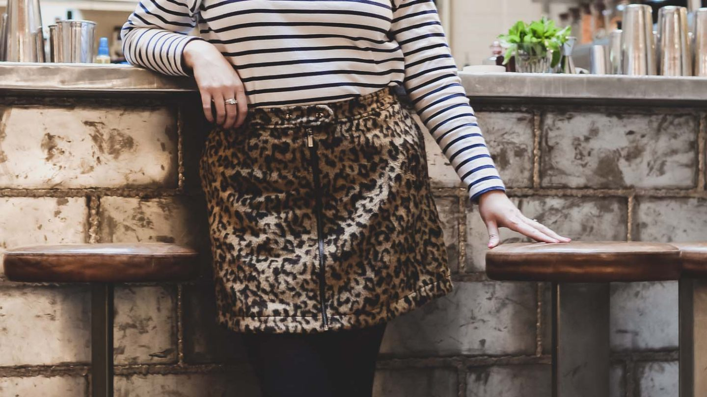 Next-leopard-print-skirt