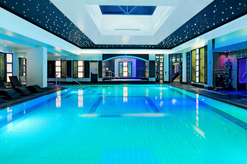 A Girls 39 Weekend Of Relaxation At Careys Manor Hotel Spa Not Another Mummy Blog
