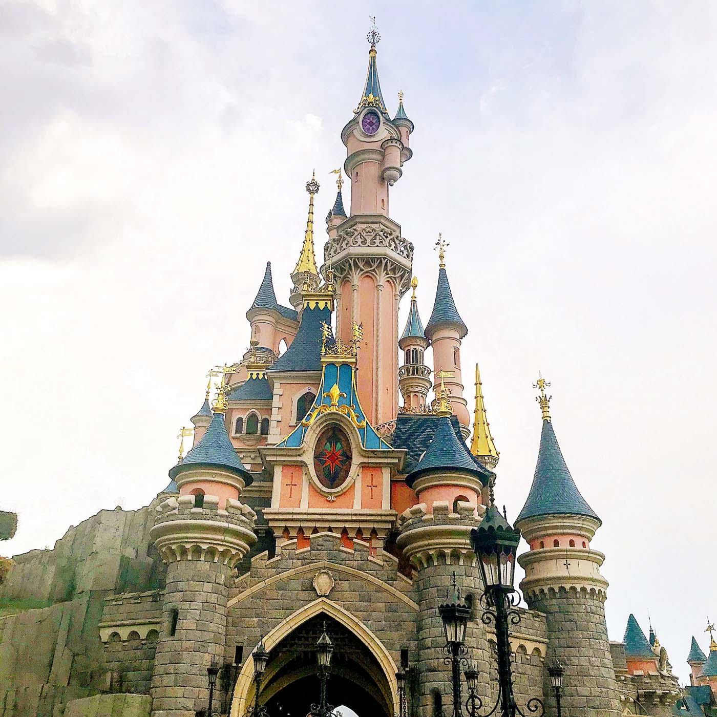 Disneyland Paris 6 Things You Should Know Before Visiting When You
