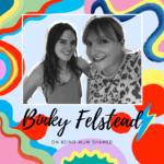 Binky Felstead podcast